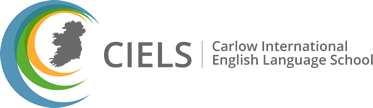 CIELS | Carlow International English Language School | Learn English in Ireland